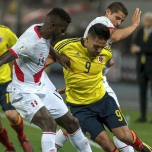 peru colombia world cup