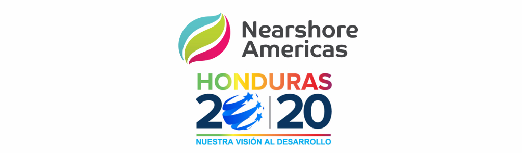 nearshore americas honduras 2020