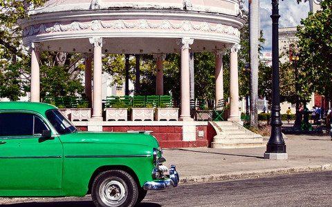 Cuban firms