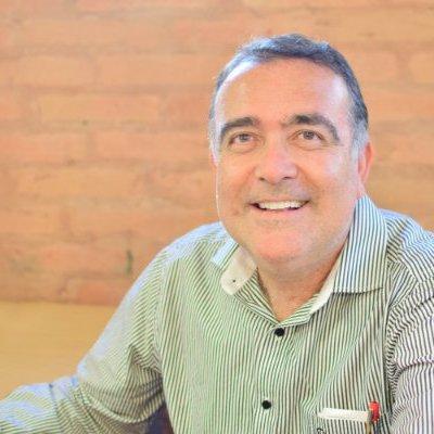 Gustavo Paraguay