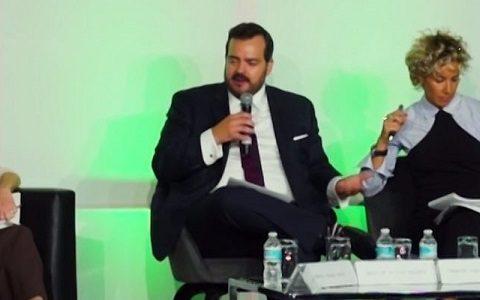 canieti Mario de la cruz video featured
