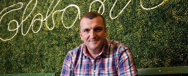Martin Migoya Globant