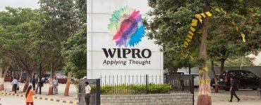 Wipro Mexico