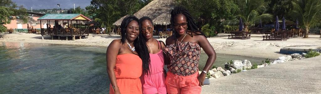 natalie smith jamaica