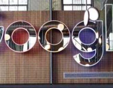 Google IDB