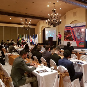innovation forum honduras
