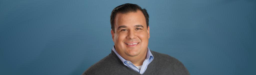 Jeff aldaz alorica featured image