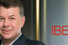 Ibex Global
