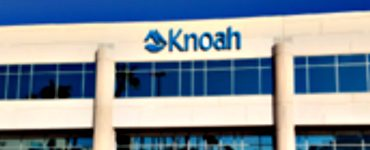 Knoah Solutions