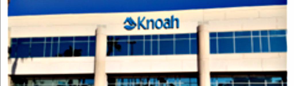 Knoah Solutions