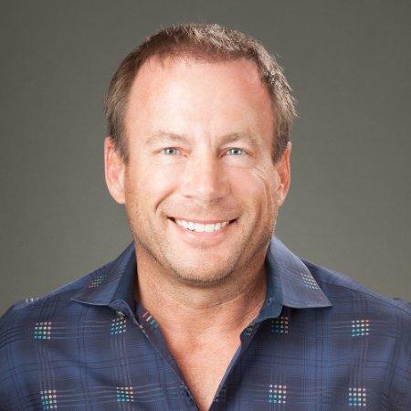 Peter Stroeve