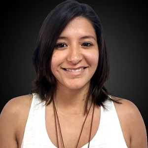 Rossana García
