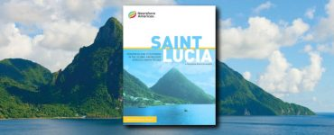Saint lucia featured