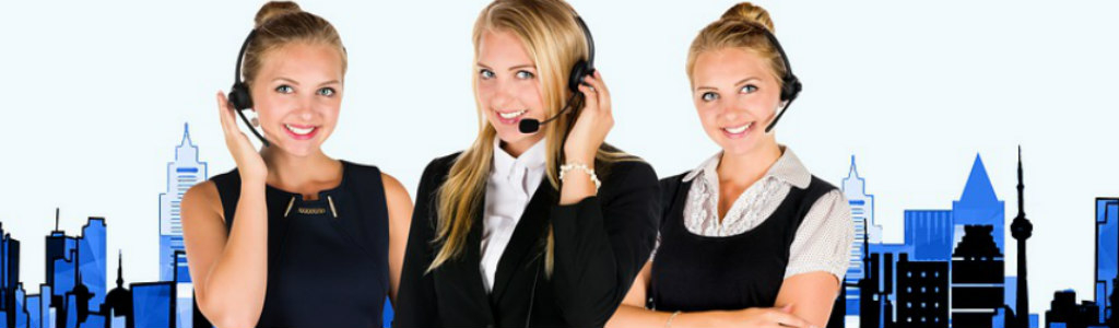 onshore contact centers