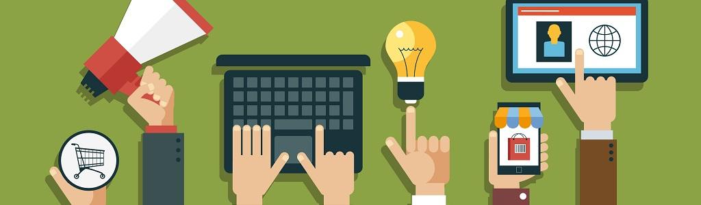 digital marketing ingenia