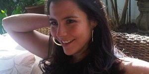 Alejandra Medina Cordua spi global