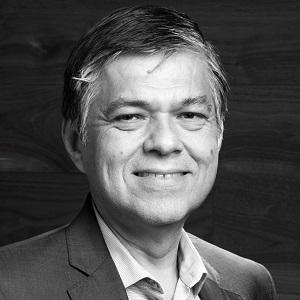 Fernando Hugo Vega