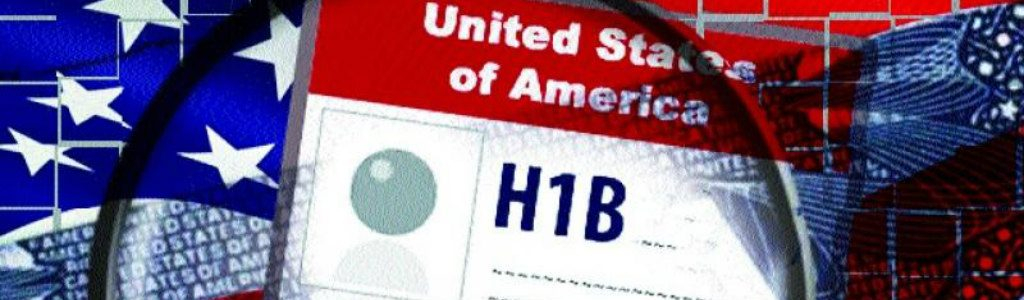 Spouses of H-1B Visa-Holders to Lose Job Opportunities by