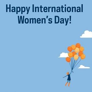 alorica global women's initiative