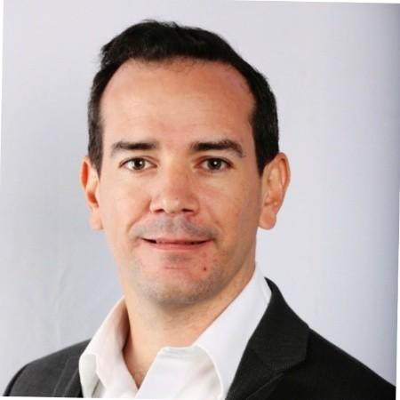 Jose A Diaz Infante blockchain