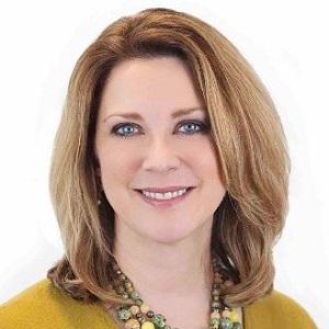 Ann Harts