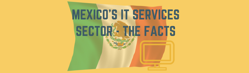 Mexico's IT Services