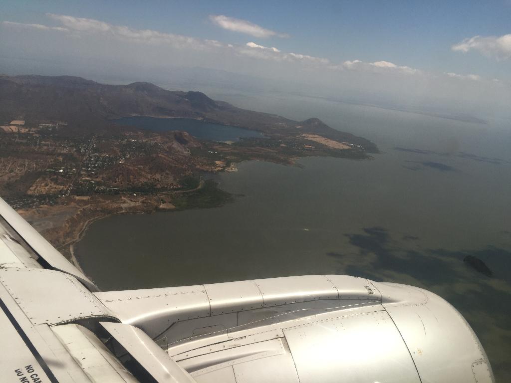 Managua nicaragua