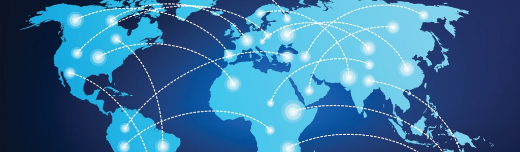 global automation GBS