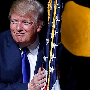 Trump Finally Allows Argentine Lemons into the US