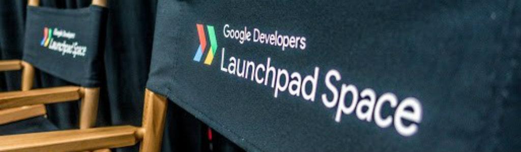 Google Sao Paulo