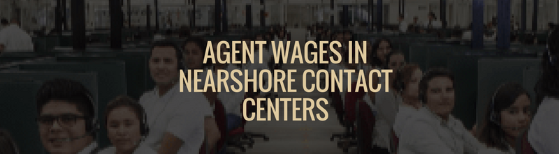 Copy of Agent wages nearshore