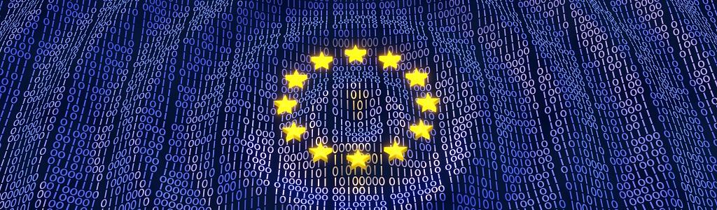 GDPR nearshore data privacy
