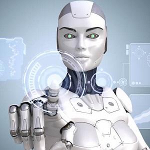 chatbot study Ai robots