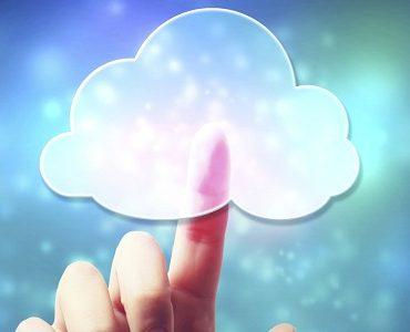 cloud-based bpos