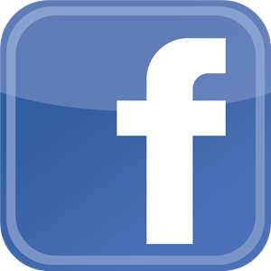 Top 3 Nearshore Americas Stories Shared on Facebook | Nearshore Americas