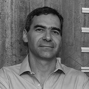 Federico Robbio
