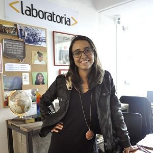 Laboratoria Opens New Training Center in Guadalajara, Mexico