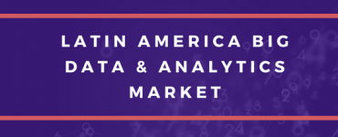 latam big data featured