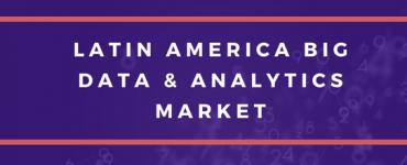 latam big data featured