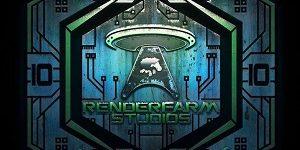 render farm studios 10 years