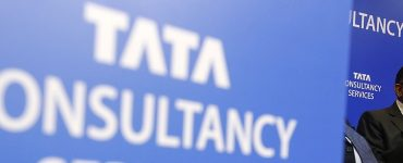 tata-consultancy-services tcs