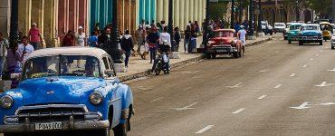 Cuba vaccine abdala