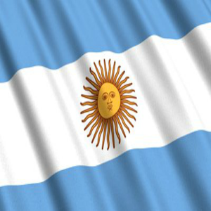 argentina country brand index