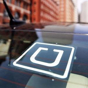 uber trinidad and tobago