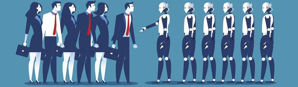 AI agents humans