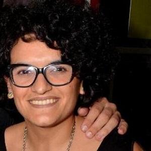 Carla Panelo