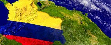 Colombia DevOps