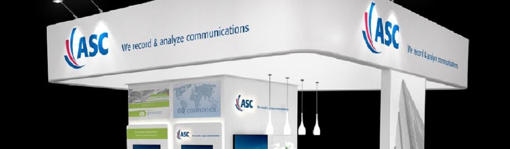 ASC Technologies