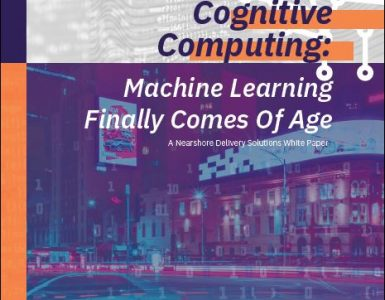 cognitive computing cover