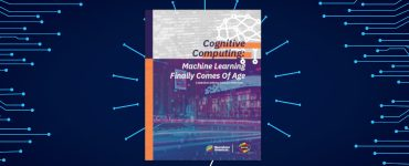 cognitive computing featured